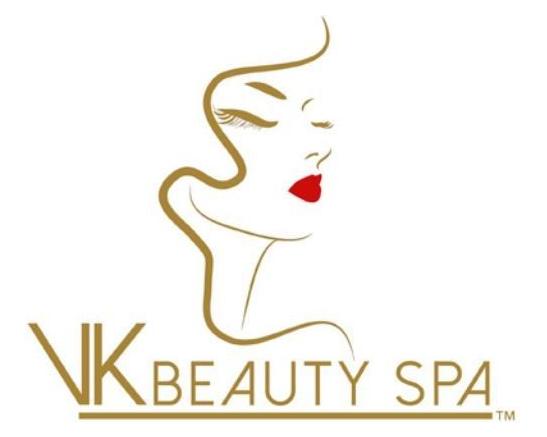 Vk Beauty Spa